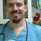 Dr. Francisco Matus G.