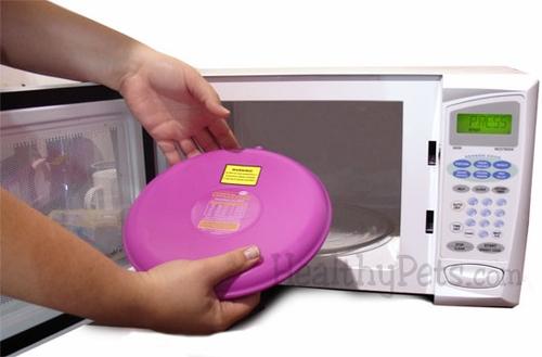 snugglesafe-microwave-heat-pad-6