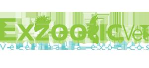 ExzooticPet